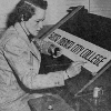 1944 ame Change to City College