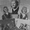 1941 Air Corps