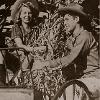 1940 Frolic & Barn Dance