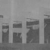 1952 Campus Grows