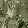 1966 Men's Basketball