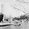 1961 Clock Tower