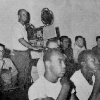 1959 Football Film