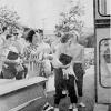 1960 Botany Trip