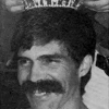 1975 Goldie Glitters Homecoming Queen