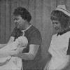 1971 Nursing Students