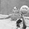1979 Water Polo Game