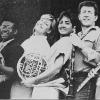 1988 Concert Band