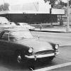 1980 Traffic Light Fundraiser