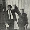 1995 Jesse Jackson at SMC