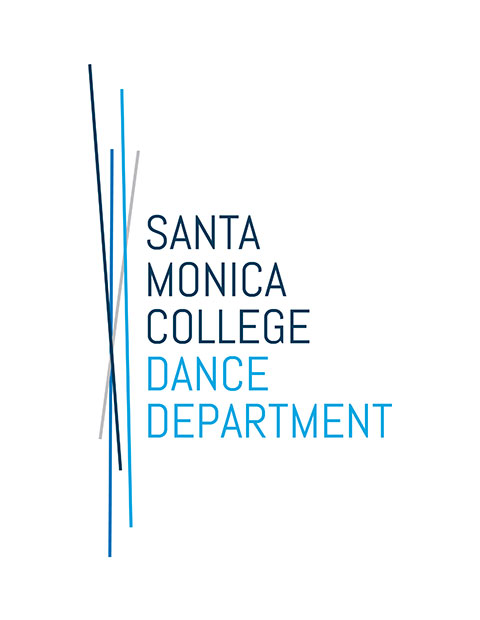SMC Dance Department
