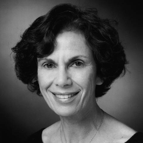 Dr. Nancy Greenstein
