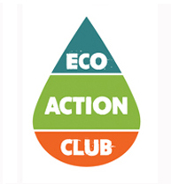 Eco Action Club
