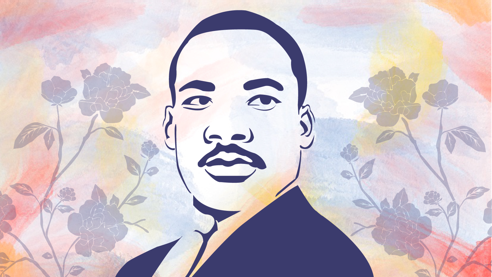 Martin Luther King, Jr. Day: Campus Closed