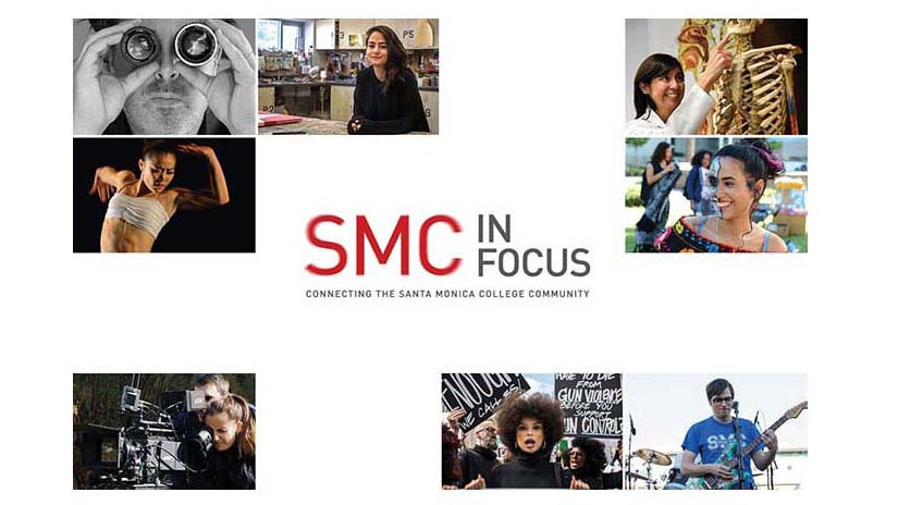 SMC In Focus