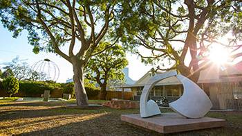 Santa Monica College Foundation Awards Over $170,000 in Grants to Faculty