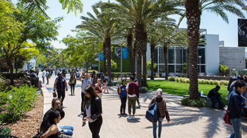 SMC Receives $2 Million State Award for Innovation in Higher Education