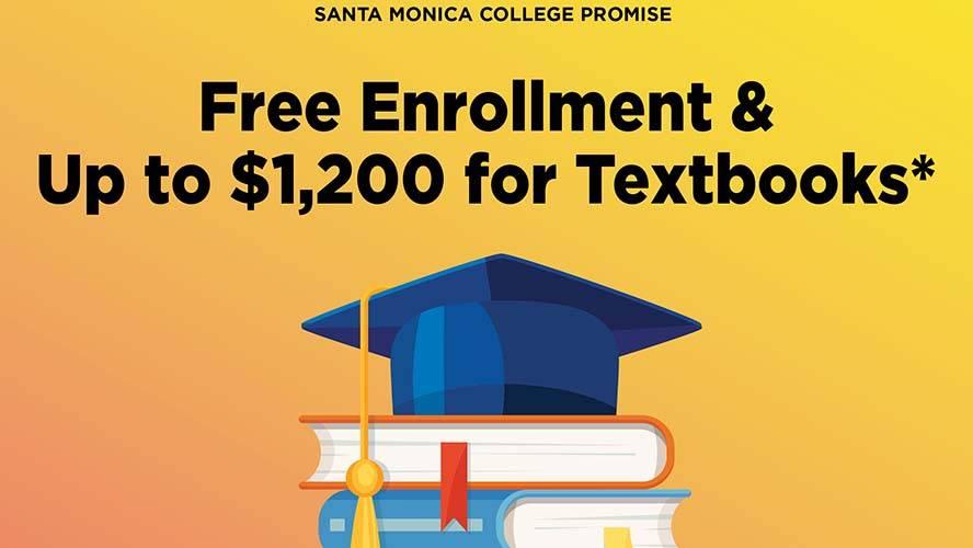 Santa Monica College Unveils