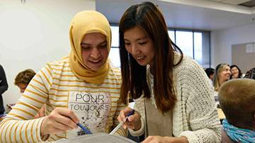 5 New Free Vocational Noncredit Programs Launched
