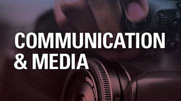 Communication & Media Series