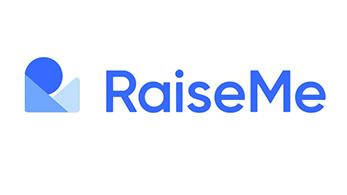 New RaiseMe Micro-Scholarship Program