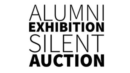 SMC Photo Silent Auction for the Hungry
