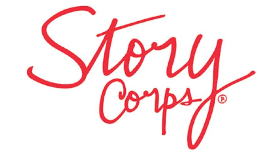 StoryCorps to Visit Santa Monica