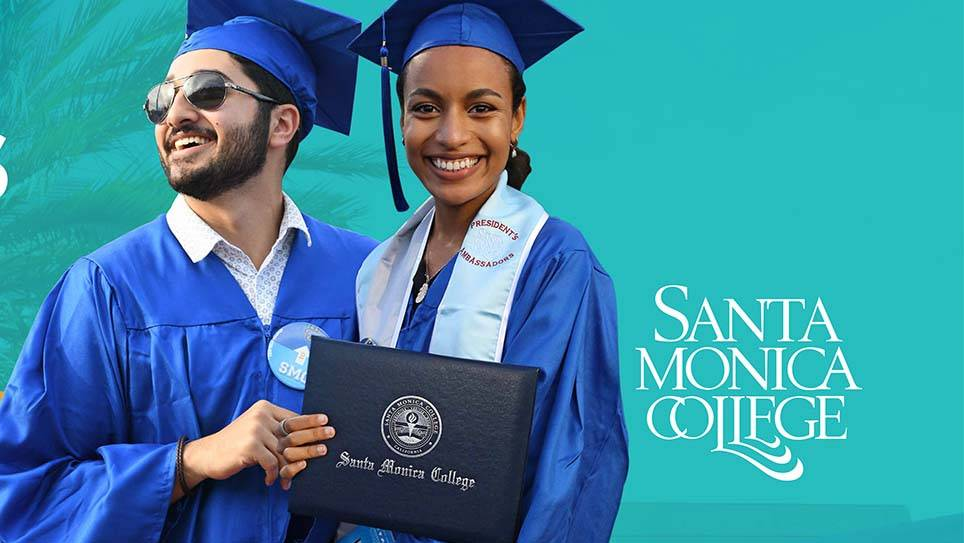 SMC Begins Fall 2020 Semester with Over 2,800 Online Classes