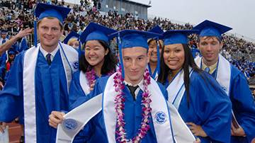 SMC Foundation to Award Over $630,000 in Scholarships to 450 College Students