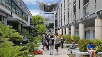 SMC Selected to Pilot New STEM Teacher Prep Program with UCLA