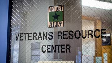 SMC Signs Agreement with VA to Expand Support Services for Veterans