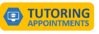 Main Tutoring Appointments Button.png