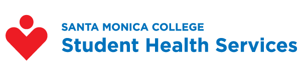 Student Health Services Logo